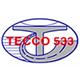 TECCO533